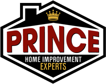 Prince Home Improvement Experts